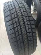 Nexen Winguard Ice SUV, 215/65R16