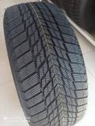 Nexen Winguard Ice Plus MADE IN KOREA, 215/55R17