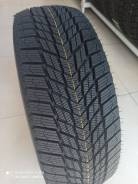 Nexen Winguard Ice Plus MADE IN KOREA, 185/65R14
