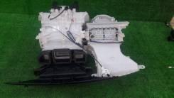 Печка Toyota Fielder NZE-164 1NZ-fe 2014