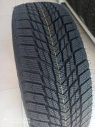 Nexen Winguard Ice Plus MADE IN KOREA, 195/65R15