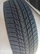 Nexen Winguard Ice Plus MADE IN KOREA, 175/70R14