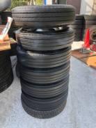 Bridgestone, LT 195/85 R16