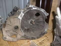МКПП (механическая коробка переключения передач) Mondeo III 2000-2007