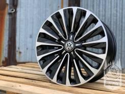 Новые диски Volkswagen в наличии, отправка