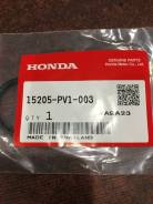 15205-PV1-003 Прокладка на масляный холодильник Honda