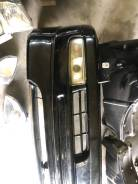 Бампер Передний на Lexus lx470 2006 год