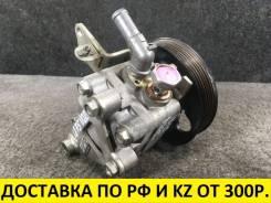 Контрактный гидроусилитель руля Nissan VQ25DE J1875