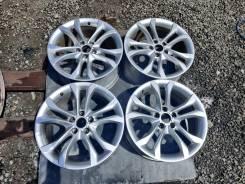 Диски Audi Speedline R18