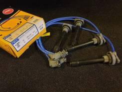 Комплект высоковольтных проводов/Honda Accord/CD6/CD8/F20A4/F22A1/H22A