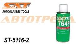 Активатор Loctite-7649 150ML для клея ST-5116-1 Henkel ST-5116-2