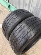 Dunlop SP Sport Maxx, 255/40 R20