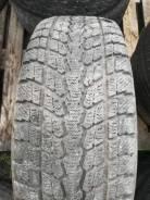 Toyo Tranpath S1, 235/60 R18