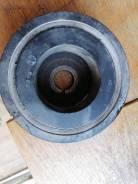 Шкив коленвала Chevrolet F16D3 96352877