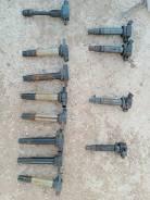 Продам катушку зажигания 22448 4M50A CM11-205