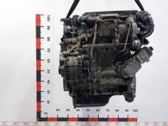 ДВС 8HZ (DV4TD) Citroen с гарантией 100 дней
