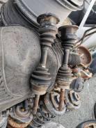 Продам привод передний R/L Nissan Terrano/Nissan Datsun