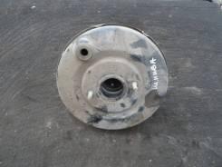 Усилитель тормозов Вакуумный Chevrolet Niva