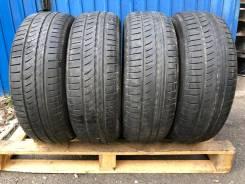Pirelli Cinturato P1, 195/60 R16