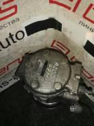 Компрессор кондиционера Honda CR-V [KKT612711]