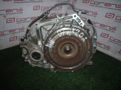 АКПП на Honda Stepwgn K20A 21210-RKY-000 2WD. Гарантия, кредит.