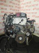 Двигатель Nissan QG15DE для AD, Almera, Bluebird Sylphy, Sunny, Wingroad, Mazda Familia. Гарантия, кредит.