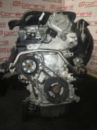 Двигатель Mazda PE-VPH для Axela.