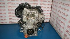 Двигатель Nissan QR25DE для X-Trail. Гарантия, кредит.