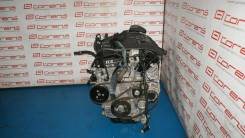 Двигатель Mitsubishi 4J12 для Outlander.