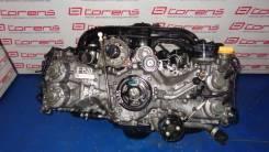 Двигатель Subaru FB20 для Forester. Гарантия, кредит.