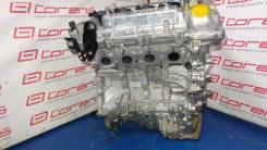 Двигатель Hyundai C4FJ для Solaris. Гарантия, кредит.