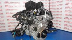 Двигатель Honda L15BE для CR-V, Accord. Гарантия, кредит.