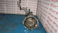 АКПП на Infiniti G35 VQ35HR 3102099X6C */310203FX0D * FR. Гарантия, кредит., правый передний