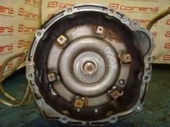 АКПП на Toyota Chaser, Cresta, Crown, MARK II 1JZ-GE 35010-3F420 FR. Гарантия, кредит., правый передний