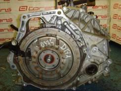 АКПП на Honda Civic D17A 21210-PST-010 2WD. Гарантия, кредит.
