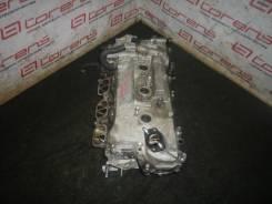 Головка блока цилиндров Lexus GS300 [GBCR613441]