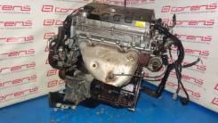 Двигатель Mitsubishi 4G63 для DION.