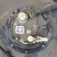 Топливный насос в сборе Toyota Passo KGC10