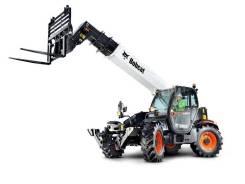 Bobcat T40.180, 2020