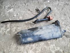 Угольный фильтр Partner Berlingo M49