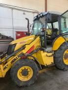 New Holland B90B, 2012