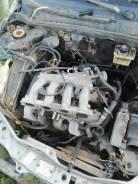 Двигатель Fiat Brava 1,6 103 лс