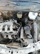 Мкпп Fiat Brava 1,6