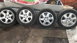 Продаются колёса