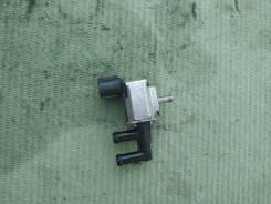 Вакуумный клапан Lancer 10 2002-2010 MR507781, ASX, Outlander XL