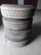 Bridgestone Nextry Ecopia, 175/70 R14
