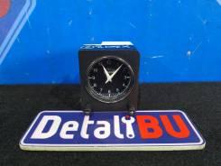Часы Jaguar XJ XJR X308