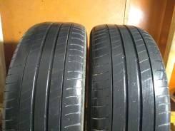 Michelin Primacy 3, 205 55 16