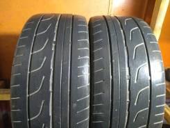 Bridgestone Potenza RE001 Adrenalin, 205 45 16