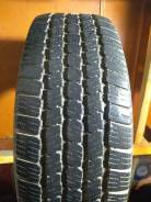 Michelin LTX, 255 70 16